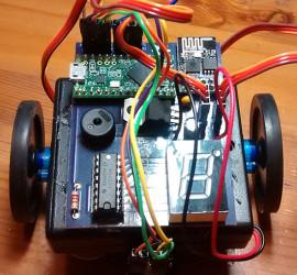 buildingBot-4